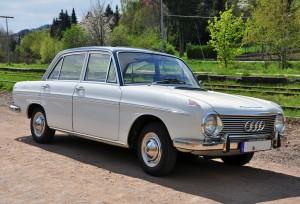 dkw--auto-union-f-54271