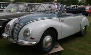 ifa-f9-cabriolet-02