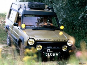 wallpapers_matra_rancho_1980_1