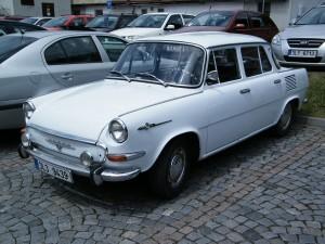 1280px-Škoda1100MBdeLuxebyAlofok1