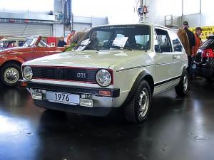 VW-Golf-GTI-1---