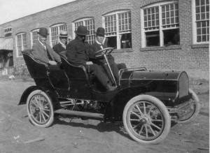 1904-b