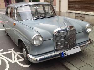 1280px-190_D_Heckflosse_1961-62