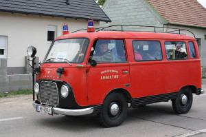 1280px-Fire_Engine_of_Riegerting