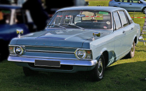 1280px-Ford_Zephyr_3008E_front
