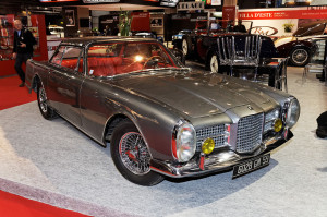 1280px-Paris_-_Retromobile_2013_-_Facel_Vega_Facel_II_-_001