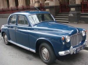 1280px-Rover_110