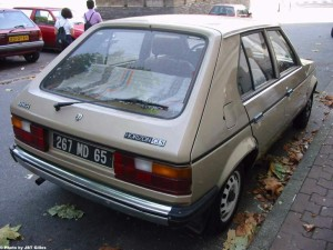1979-Simca-Chrysler-Horizon-1_3-GLS-02