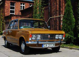 68961_Polski-Fiat-125p