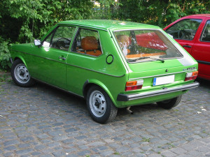 Audi_50_sst