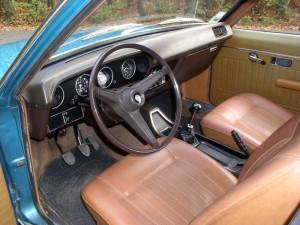 Chrysler_160_post_cond