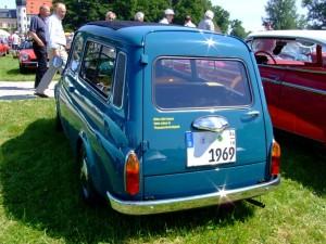 Fiat_500Giardiniera_Kombi1969_2