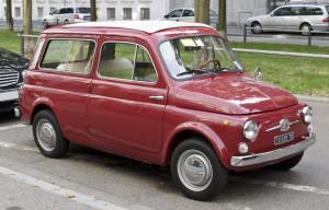 Fiat_500_Giardiniera_front_20130901