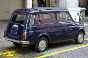 Fiat_Nuova_500_Giardiniera_Heck