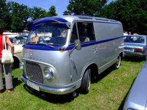 Ford_Taunus_Transit_1964_1