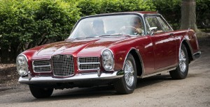 Greenwich2012_FacelVega_1500
