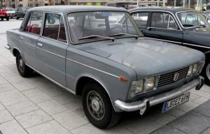 MHV_Fiat_125S_1969_01