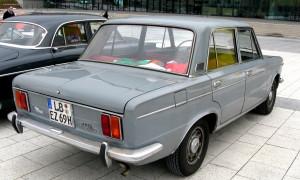 MHV_Fiat_125S_1969_02