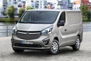 Opel-Vivaro-290813