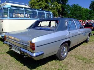 Opel_Diplomat_E_1972_2
