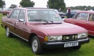 Peugeot_604_ca_1978