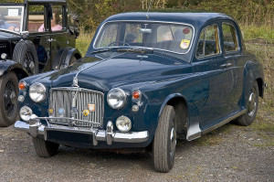 Rover_1080_front