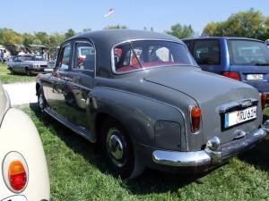 Rover_P4-100_1961_2