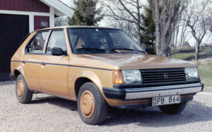 Simca_Chrysler_Horizon_GLS_1979