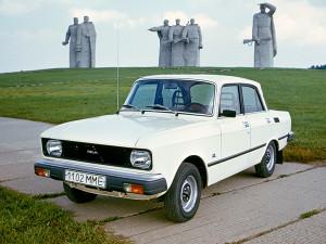 autowpruazlkmoskvich-2140sl1