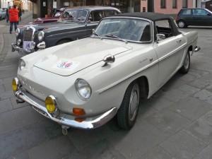 ein-renault-caravelle-cabrio-aus-37980