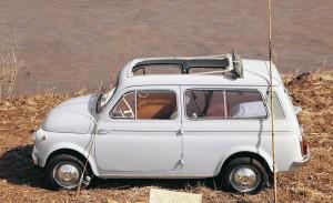 fiat-500-giardiniera-04