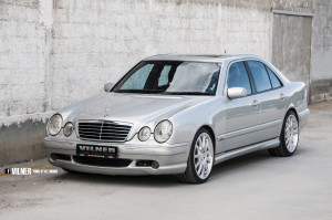 vilner-mercedes-benz-e55-amg-4matic-01