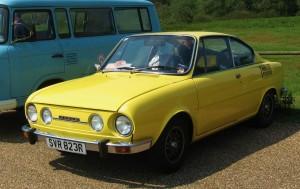 Škoda_110R_Coupé