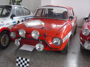 Škoda_120_S_at_the_Sportauto_Museum,_Lány