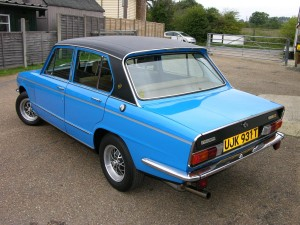 1974_Triumph_Dolomite_Sprint_-_Flickr_-_The_Car_Spy_(20)