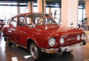 Skoda-110LS