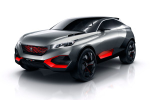 2014_Peugeot_Quartz_Concept_01