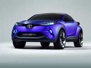 2014_Toyota_C-HR_Concept_01