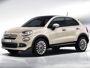 Fiat-500X_2015_1280x960_wallpaper_02