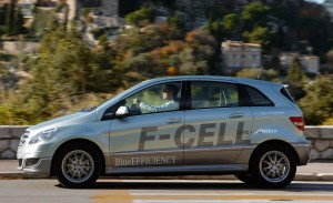 mercedes_benz_b_class_fuel_cell_07_cd_gallery_zoomed