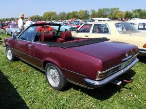 1024px-Opel_Commodore_GS-E_Cabrio_Elegance_2