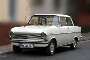 1280px-Opel_Kadett_A,_Bj._1964_(2011-07-02)
