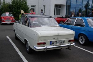 1280px-Opel_Kadett_A_Coupe_2012-09-01_13-36-25