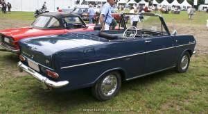 1962-kadett-a-cabrio-13