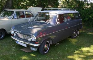 1962-kadett-a-caravan-011