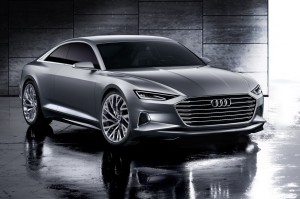 20141119_audi_prologue_concept_2