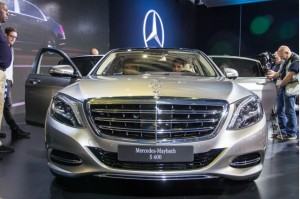 2016-mercedes-maybach-s600-2014-los-angeles-auto-show_100490701_m