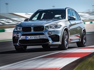 BMW-X5_M_2016_1280x960_wallpaper_01