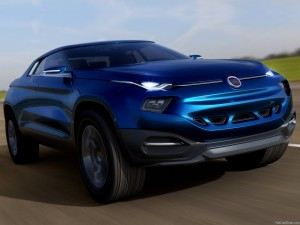 Fiat-FCC4_Concept_2014_1280x960_wallpaper_02
