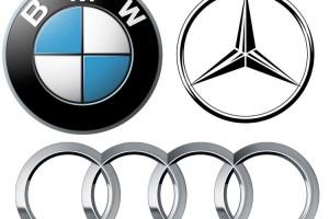 BMW-Mercedes-Audi-logos1-750x500